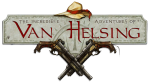 Van Helsing. Новая история / The Incredible Adventures of Van Helsing [v 1.2.61] (2014) PC | Патч