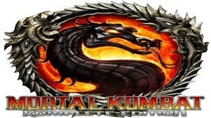 Mortal Kombat: Komplete Edition [ENPY] (2013) PC | Русификатор