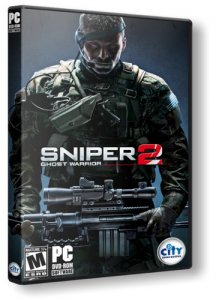 Sniper: Ghost Warrior 2 [v 1.09] (2013) РС | RePack