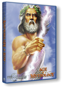 Age of Mythology: Extended Edition (2014) РС | RePack от R.G. Механики