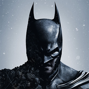 Batman Arkham Origins (2014) Android