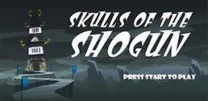 Skulls of the Shogun (2013) Windows Phone