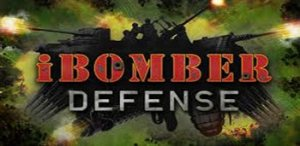 iBomber Defense (2012) Windows Phone