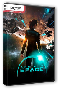 Ancient Space (2014) PC | RePack от R.G. Steamgames