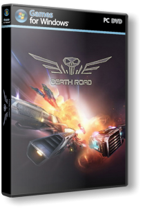 Death Road (2012) PC | Repack от Fenixx