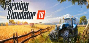 Farming Simulator 16 (2015) Android