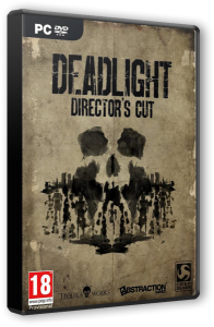 Deadlight: Director's Cut (2016) PC | Repack от Other's
