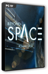 Beyond Space Remastered (2016) PC | Repack от Other s