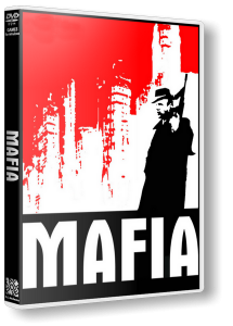 Мафия / Mafia: The City of Lost Heaven (2002) PC | RePack от lenpas