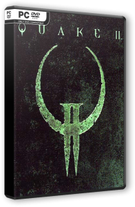 Quake II - Expansion (1997-1998) PC | RePack