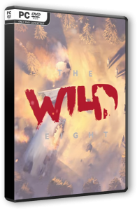 The Wild Eight [Early Access] (2017) PC | RePack от Pioneer