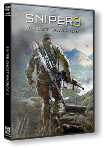 Sniper Ghost Warrior 3: Season Pass Edition (2017) PC | RePack от FitGirl