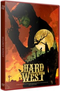 Hard West: Collector's Edition (2015) PC | RePack от qoob