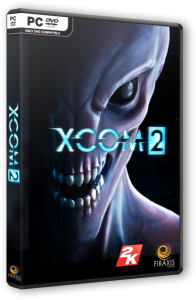 XCOM 2: Digital Deluxe Edition (2016) PC | RePack от qoob