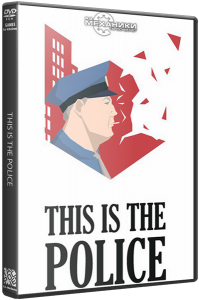 This Is the Police (2016) PC | RePack от R.G. Механики
