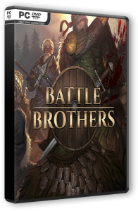 Battle Brothers: Deluxe Edition (2017) PC | RePack от xatab