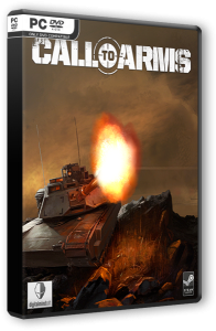 Call to Arms (2018) PC | RePack от qoob