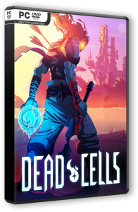 Dead Cells (2018) PC | RePack от SpaceX