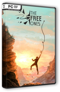 The Free Ones (2018) PC | RePack от SpaceX