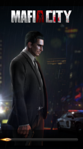 Mafia City (2018) Android
