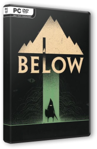 Below (2018) PC | RePack от SpaceX