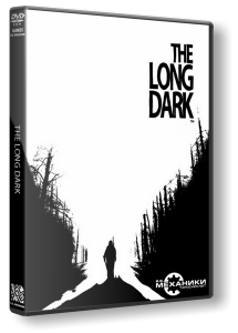 The Long Dark (2017) PC | RePack от R.G. Механики
