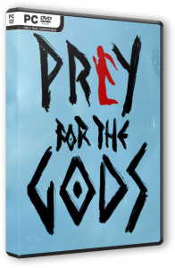 Praey for the Gods [Early Access] (2019) PC | RePack от SpaceX