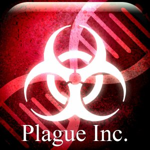 Plague Inc. (2019) Android