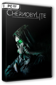 Chernobylite [Early Access] (2019) PC | Repack от xatab