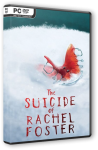 The Suicide of Rachel Foster (2020) PC | RePack от SpaceX
