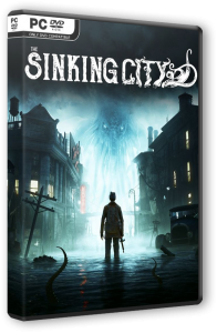 The Sinking City: Necronomicon Edition (2019) PC | RePack от SpaceX