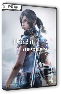 Bright Memory (2020) PC | RePack от SpaceX