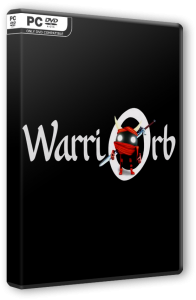 WarriOrb (2020) PC | RePack от SpaceX