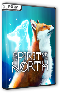 Spirit of the North: Enhanced Edition (2020) PC | RePack от SpaceX