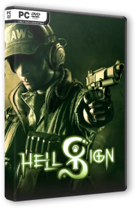 HellSign (2021) PC | Лицензия