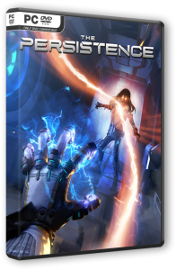 The Persistence (2020) PC | RePack от FitGirl