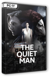 The Quiet Man (2018) PC | RePack от SpaceX