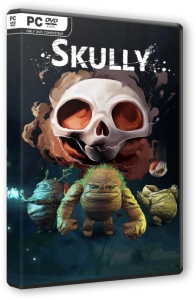 Skully (2020) PC | RePack от FitGirl