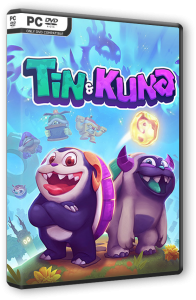 Tin & Kuna (2020) PC | RePack от FitGirl