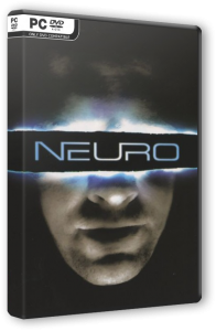 Neuro (2006) PC | RePack от Yaroslav98