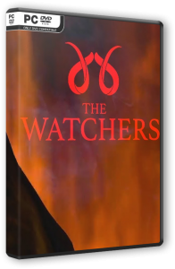 The Watchers (2020) PC | RePack от Pioneer