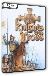Рыцари креста / Knights Of The Cross (2003) PC