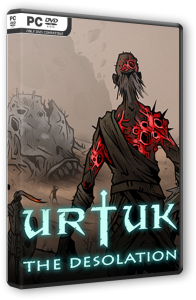 Urtuk: The Desolation (2021) PC | RePack от Chovka